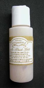 Super gold bottle dusting powder 6gram