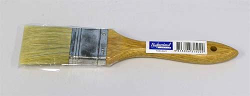 Pastry Brush 1.5